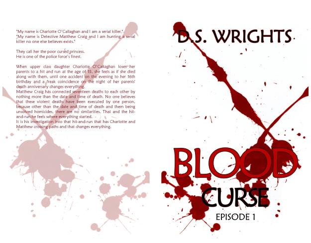 blood1pb.jpg