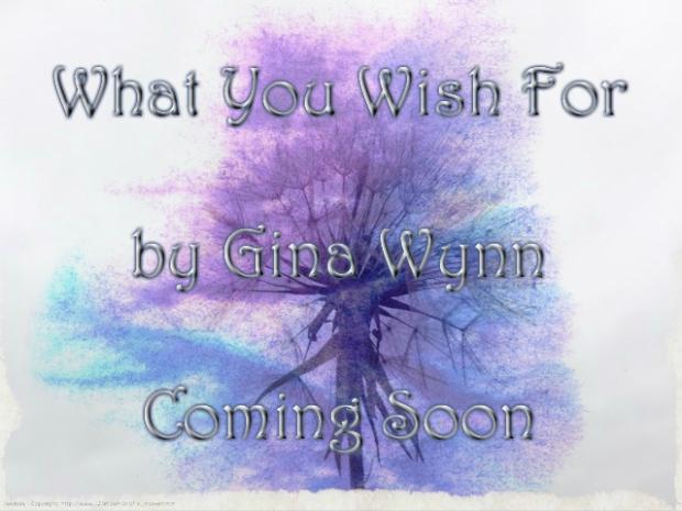Wish_Inkstain Coming soon