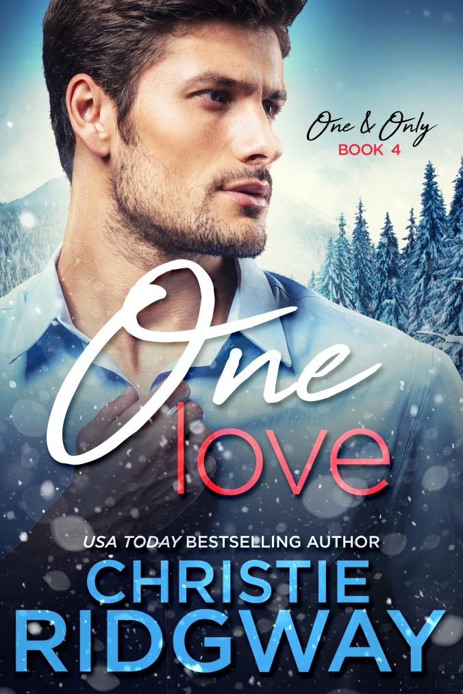 One Love - Ebook.jpg