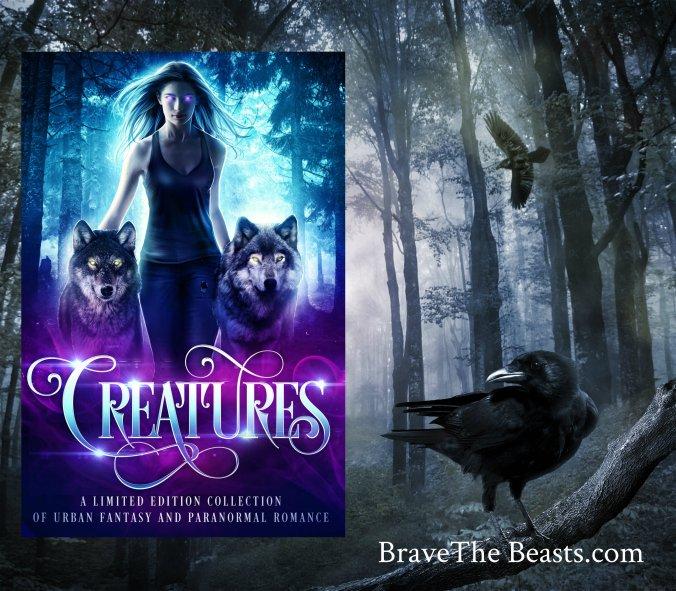 Creatures_1b.jpg