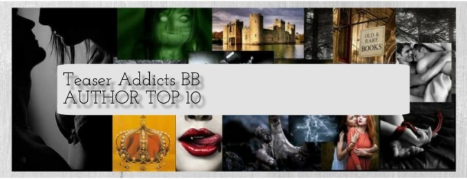 TA BB TOP 10