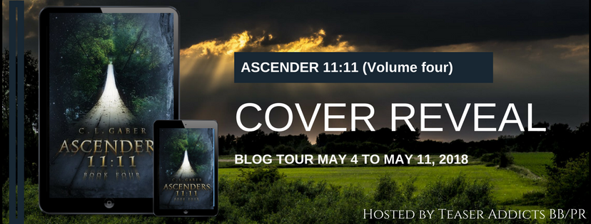The Ascenders (1)