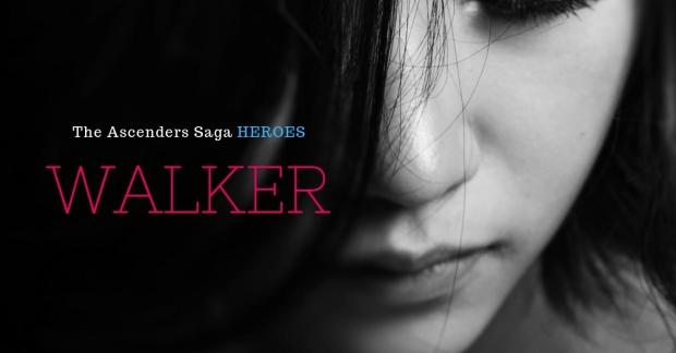 A4 Walker